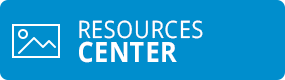 Resources Center