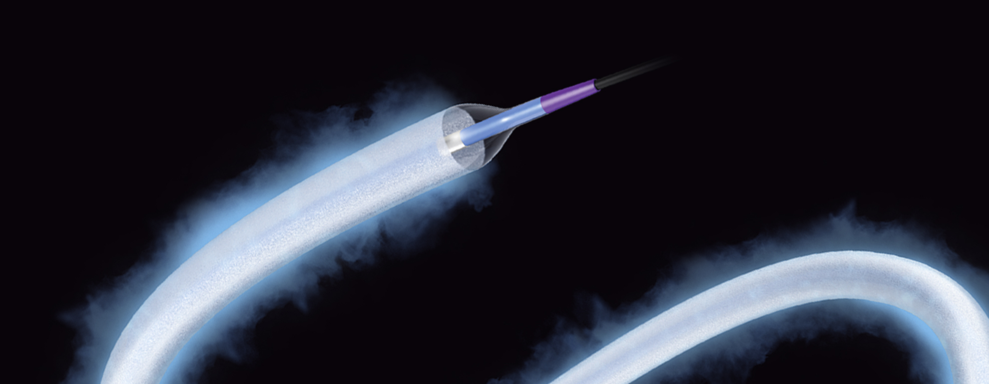 Image of Ranger Paclitaxel Coated PTA Balloon Catheter