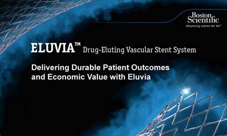 ELUVIA Economic Value Presentation