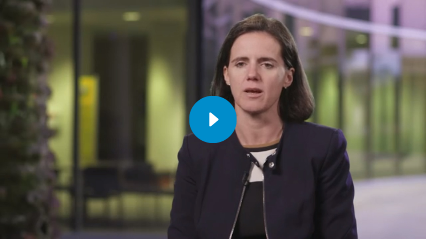 Managing Patients with Cystinuria video