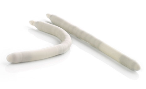 Spectra™ Concealable Penile Prosthesis