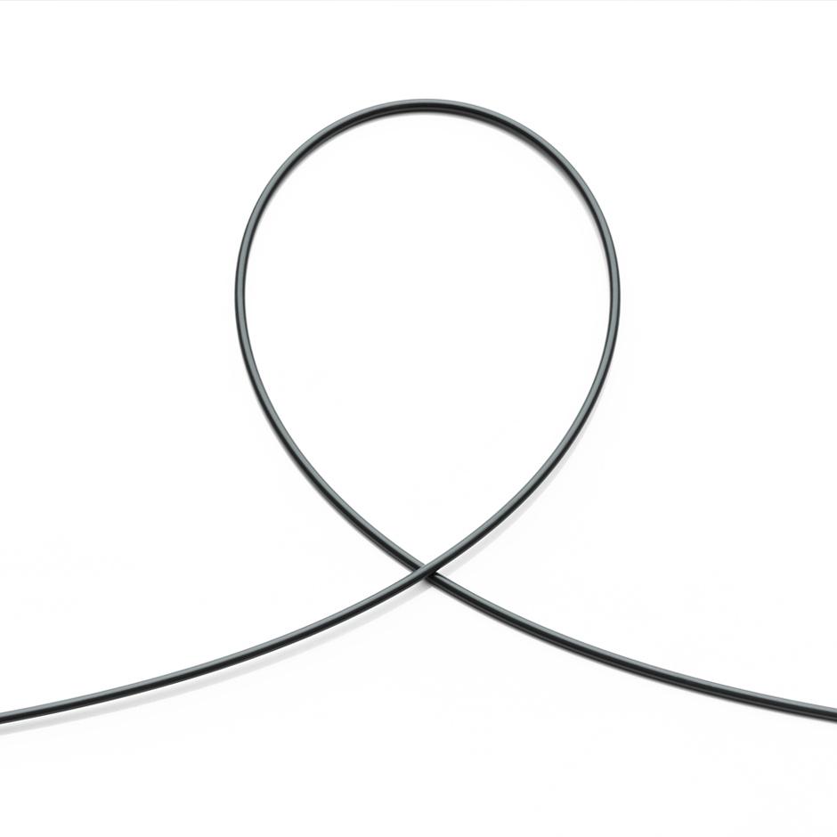 pioneer deh p6400 wiring diagram