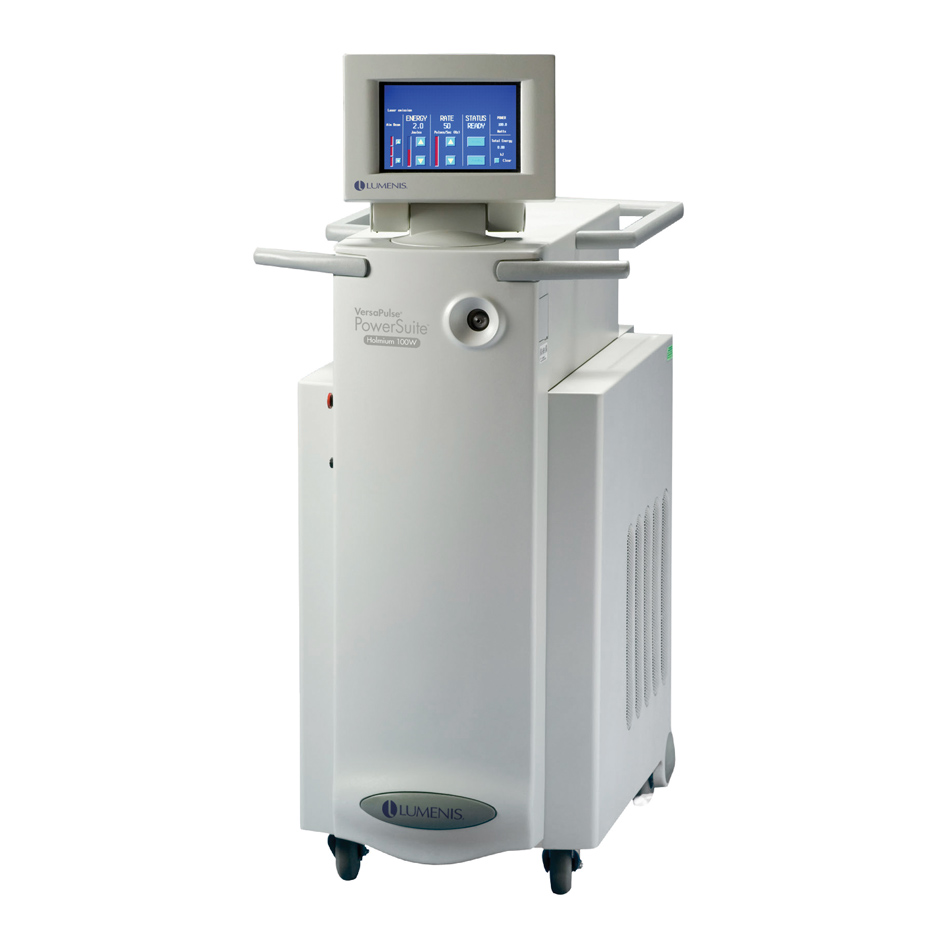 versapulse_powersuite_holmium_laser_100w.jpg