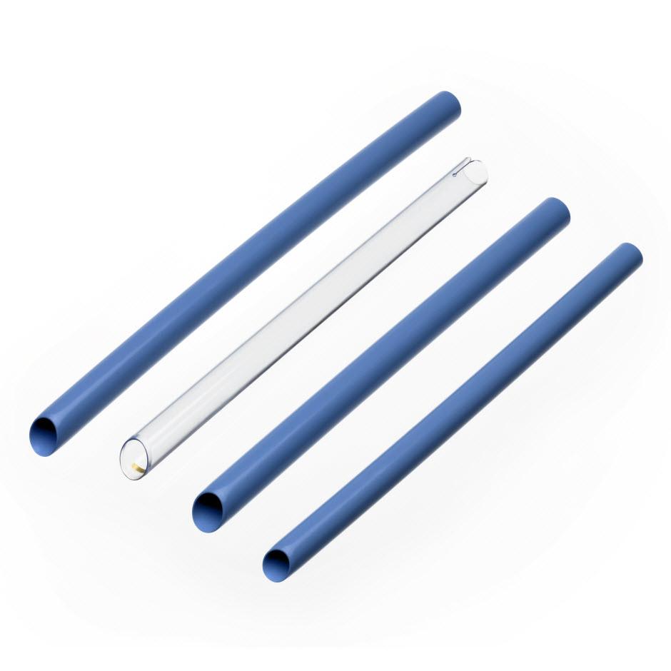 NephroMax™ High Pressure Nephrostomy Balloon Catheter