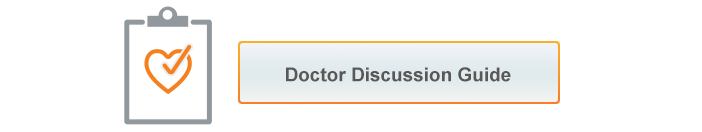 Doctor Discussion Guide