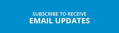 Subscribe to receive email updates