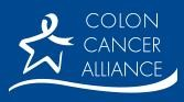 Learn More about the Colon Cancer Alliance