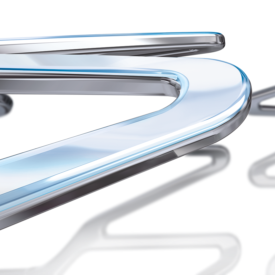 SYNERGY™ Everolimus-Eluting Platinum Chromium Coronary Stent System