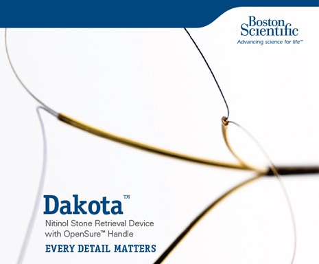 Dakota Product Brochure