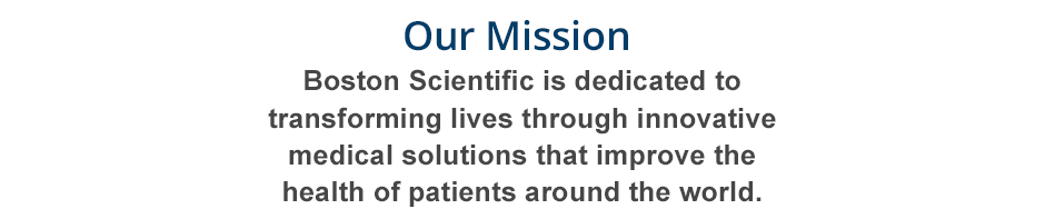image_2.img.who_we_are_our_mission.png