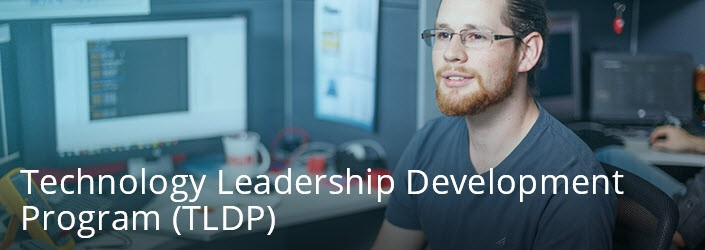 Technology Leadership Development Program