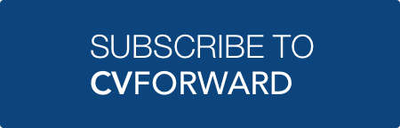 Subscribe to CVForward