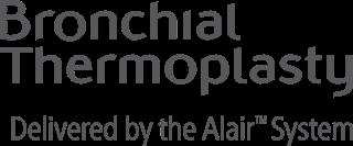 Bronchial Thermoplasty - Boston Scientific