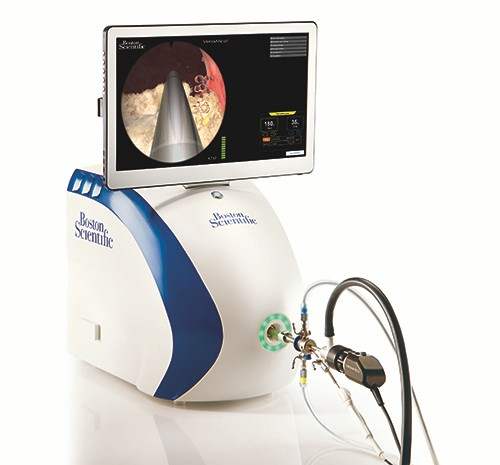Benign Prostatic Hyperplasia: A Case-Based Approach