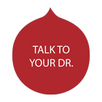 Download our Doctor Discussion Guide