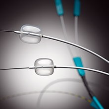 Extractor™ Pro RX Retrieval Balloon Catheter