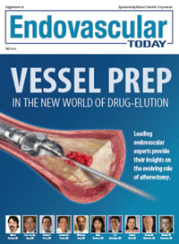 Download Vessel Prep in the New World of Drug-Elution