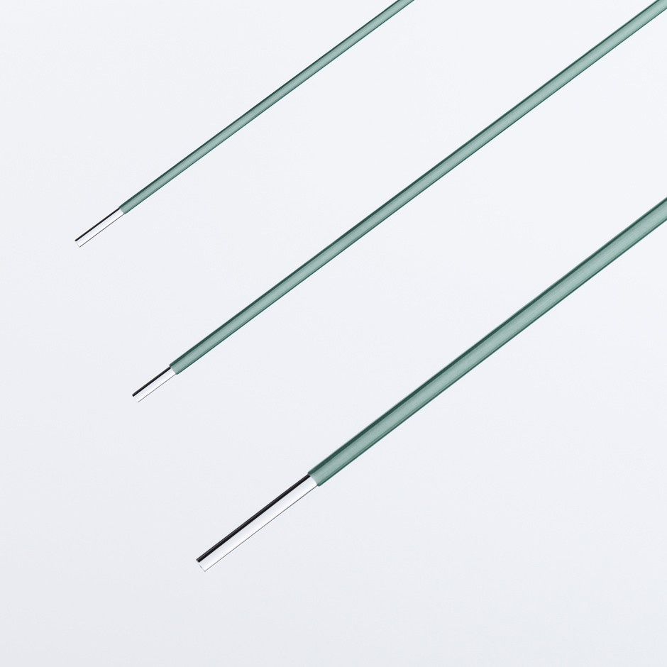 Custom Fibers For Lumenis Lasers