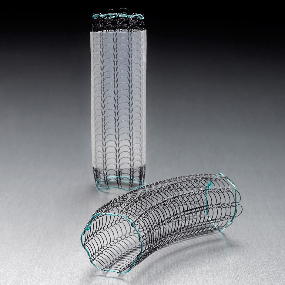 Ultraflex™ - Tracheobronchial Stent System