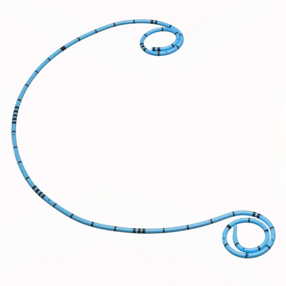 Stretch VL Flexima Ureteral Stent Set