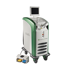 Greenlight XPS™ Laser Therapy System