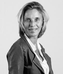 Kathleen Van Vlierberghe