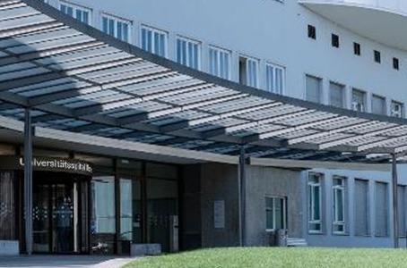 Universitätsspital Basel (Switzerland)