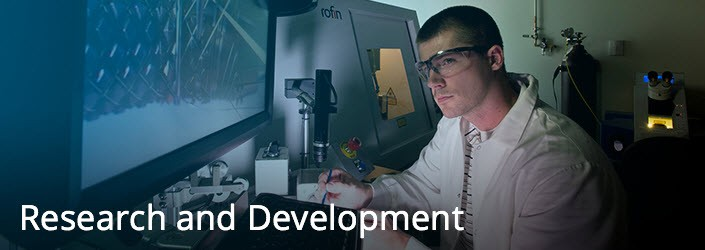 Learn more about the R&D team and search job opportunities