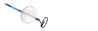 WATCHMAN™ FLX Left Atrial Appendage Closure Device