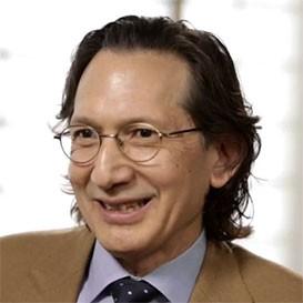 Dr. Kenneth Binmoeller