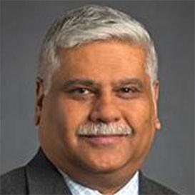 Rajeev Nayar, M.D.