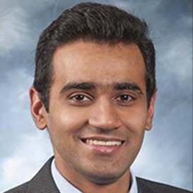 Dr. Neil Sharma