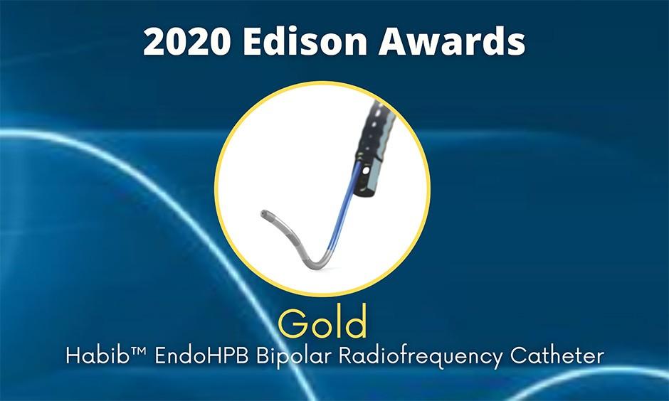 2020 Edison Awards