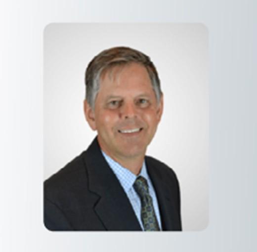 Paul R. Tarnasky