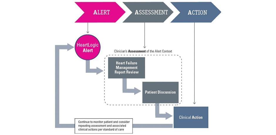 The 3A Process