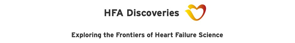 HFA Discoveries