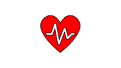 Remote Heart Failure Monitoring
