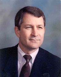 Dr. Michael Reardon