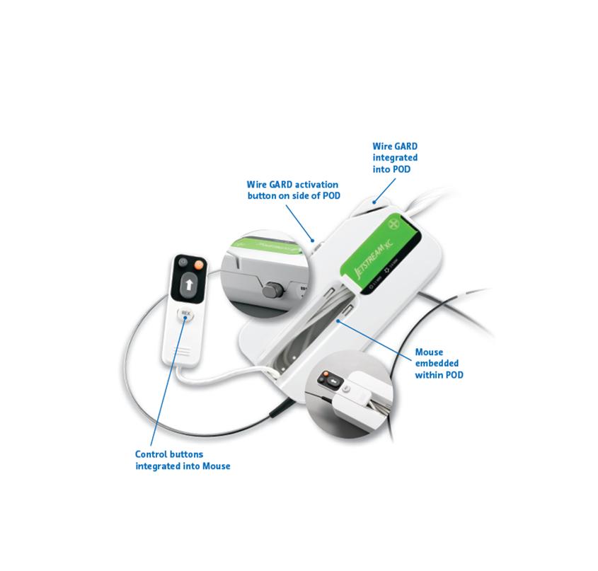 Catheter/ Disposable