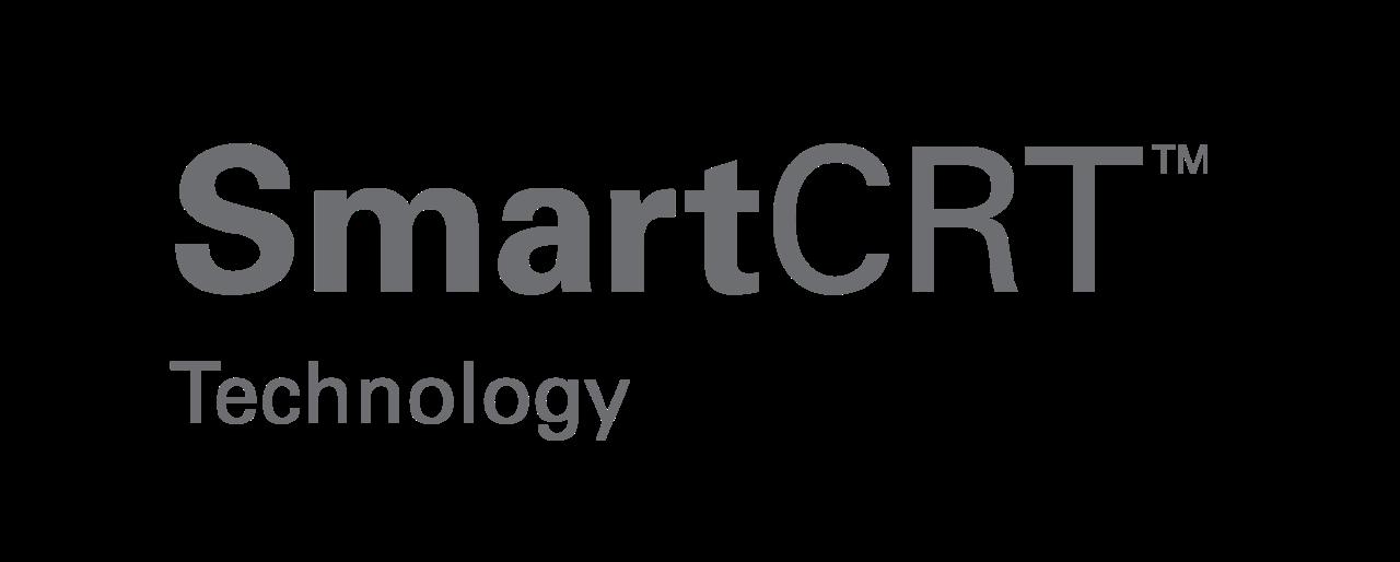 SmartCRT Technology