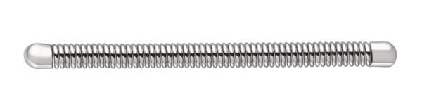 LumiCoil Platinum Fiducial Marker