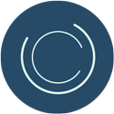 Icon Enhanced Torque