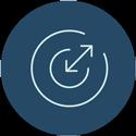 Icon Broadmatrix
