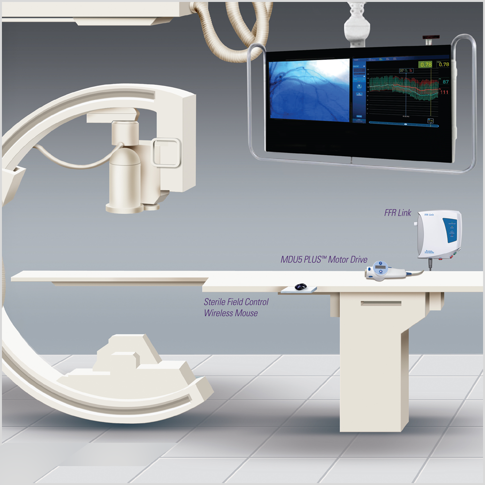 POLARIS Multi-Modality Guidance System
