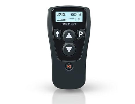 Precision PLUS Spinal Cord Stimulation Remote