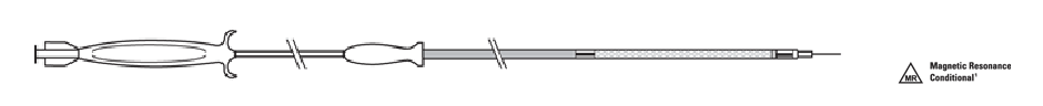 WallFlex Colonic Stent