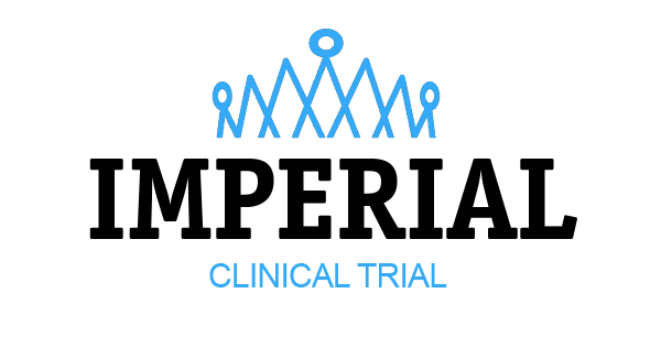 Imperial Clinical Trail evaluating Eluvia Drug-Eluting Stent System