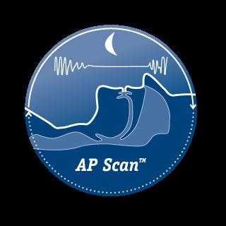 ap scan