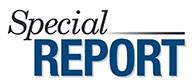G&E News Special Report