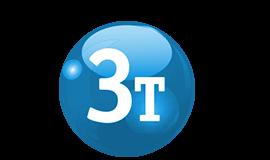 3T MRI icon